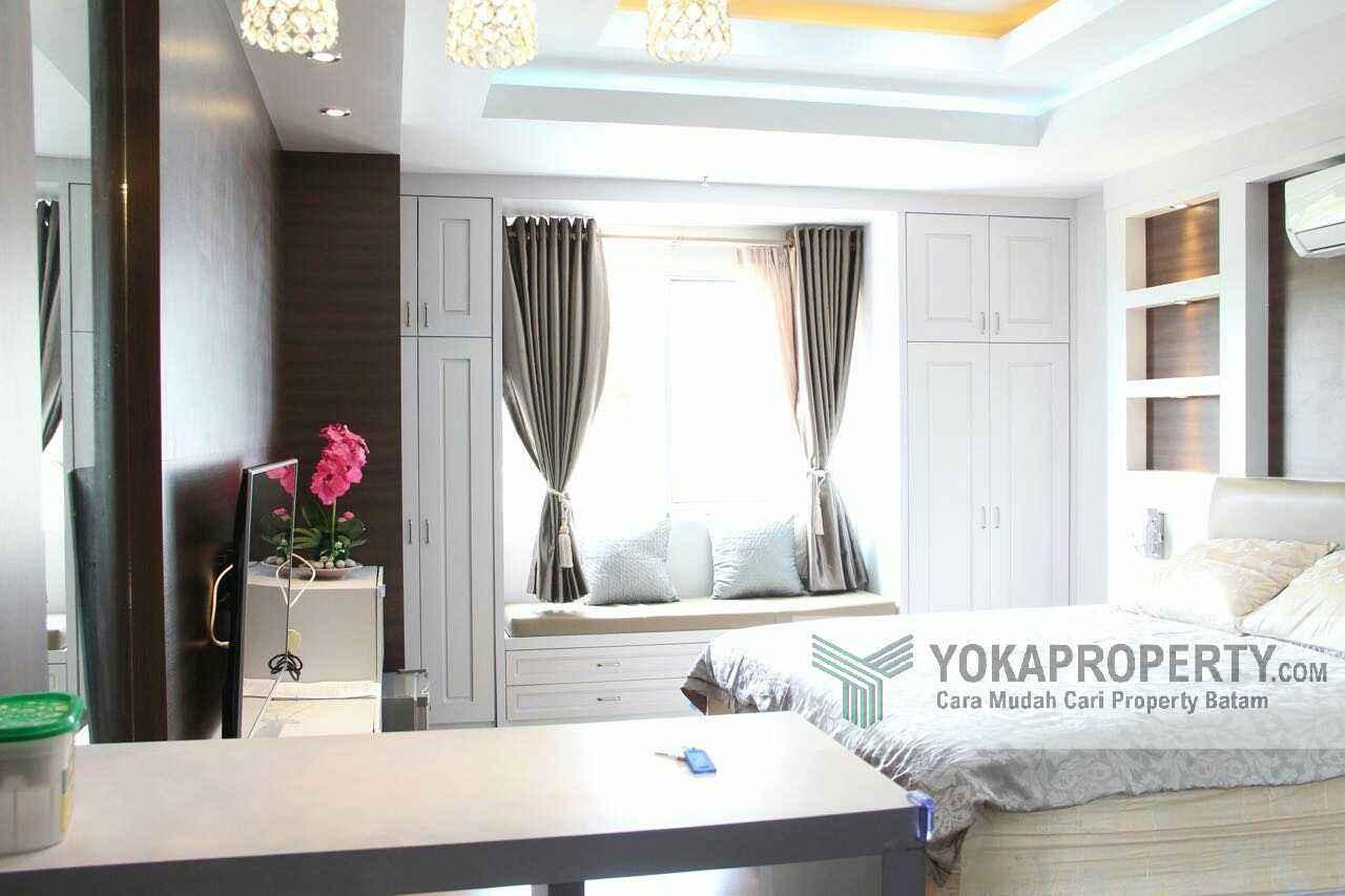 Apartment Cantik Batam